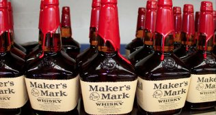 makers-mark-bottles-2011